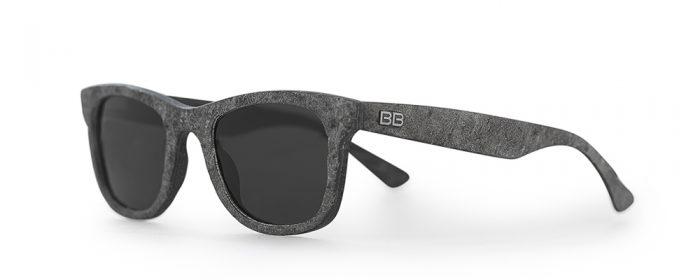 stenen zonnebril kopen